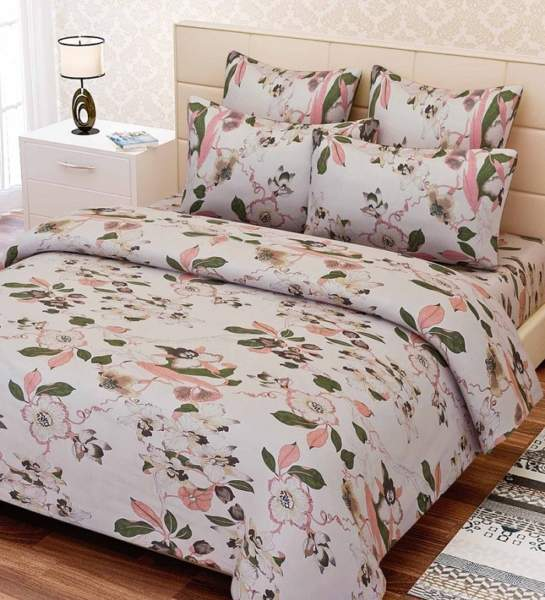 Best Bed Sheet Designs