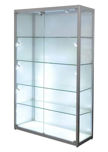 Glass showcase designs5