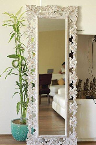 colorful decorative mirrors