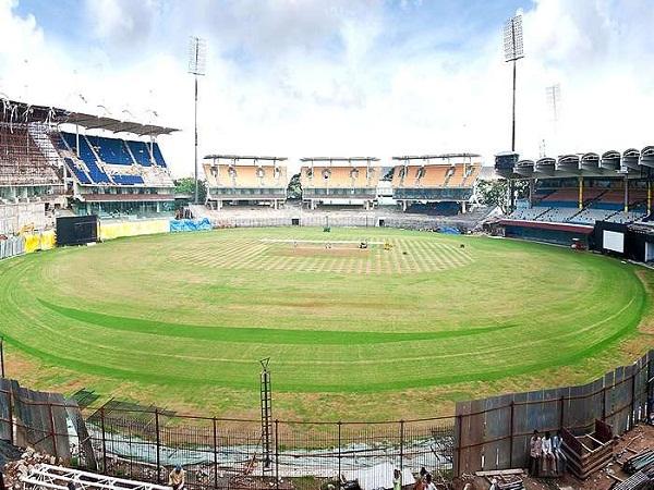 Best Cricket Stadiums in India