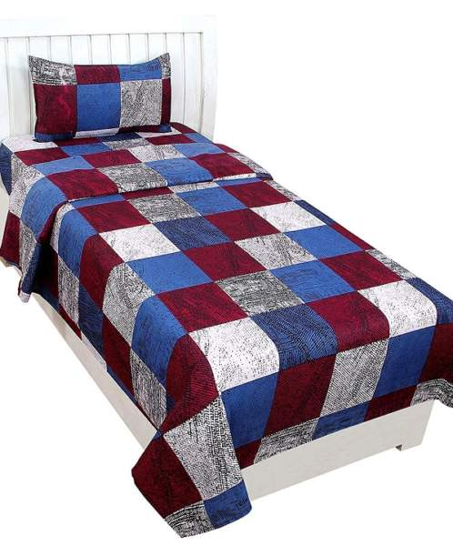 cute single bed sheets