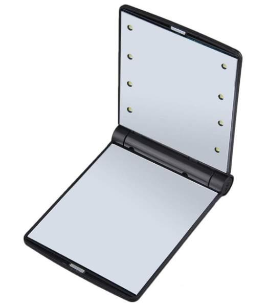Best Vanity Mirror Designs