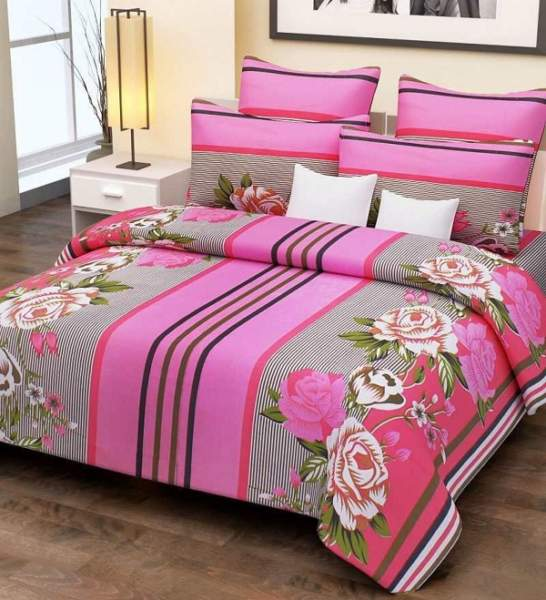 best double bed sheets