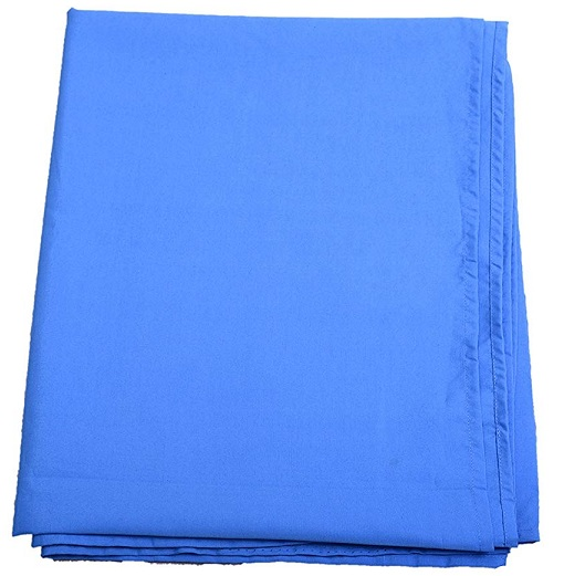 hospital bed sheet sets