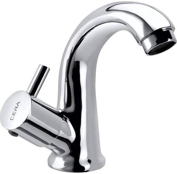 Modern Shower Tap Designs