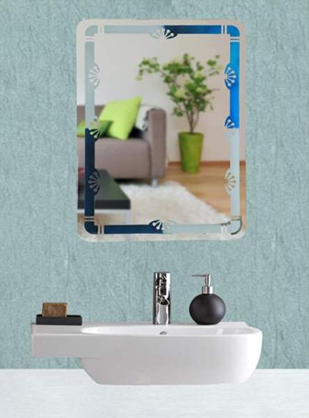 mirror for dining table