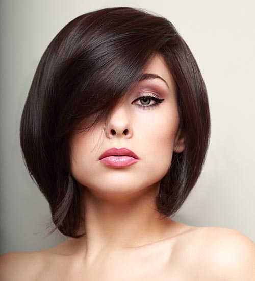 50 Latest And Popular Short Hairstyles For Women Styles At Life