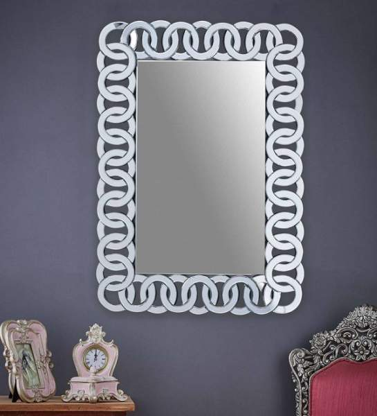 25 Latest Mirror Designs For Home With Pictures In 2020