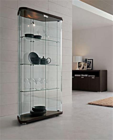 Best Glass Showcase designs