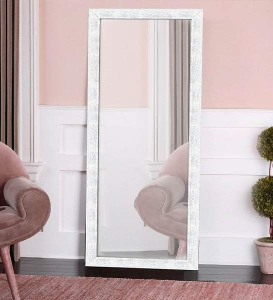 high quality full length mirrors