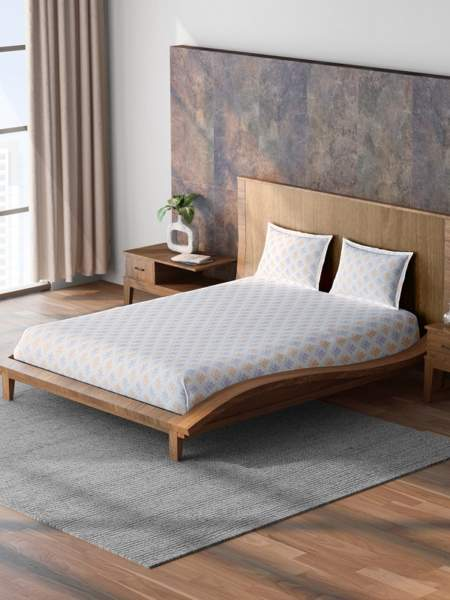 top bed sheet brands