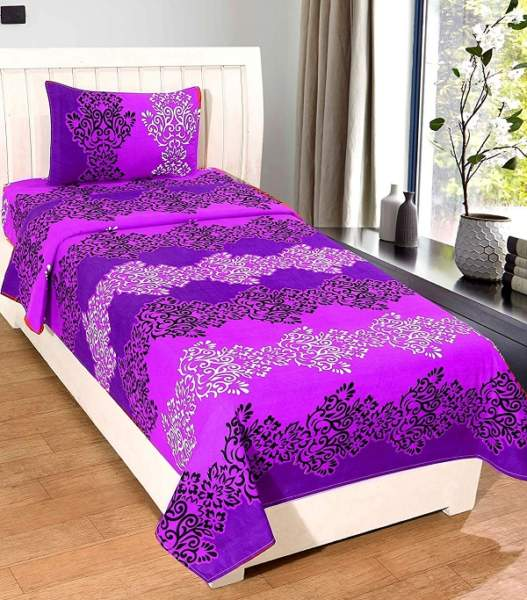 large single bed sheets