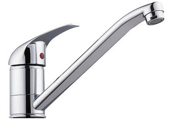 images of kitchen taps
