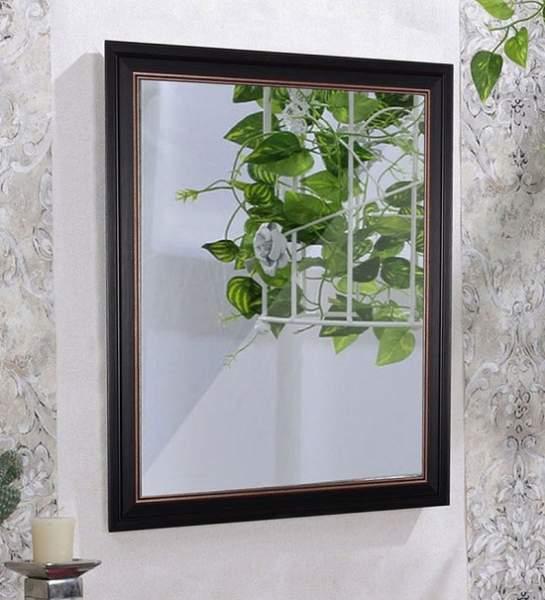 Best rectangular mirrors