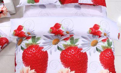 Best Soft Bed Sheet Designs