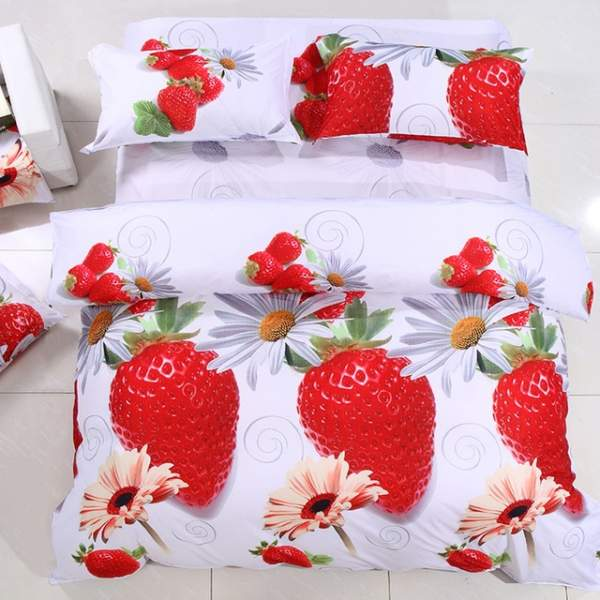 Best Soft Bed Sheet Designs