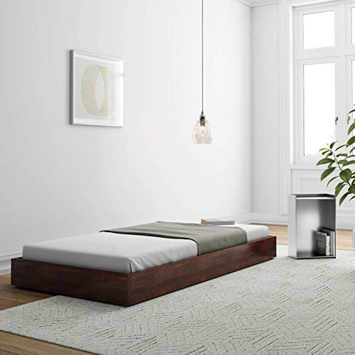 Modern Trundle Beds