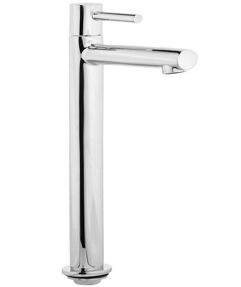 hand basin taps