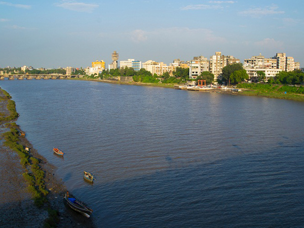 9 Major Rivers of India With Interesting Facts and Details
