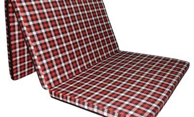 Folding Mattress Designs