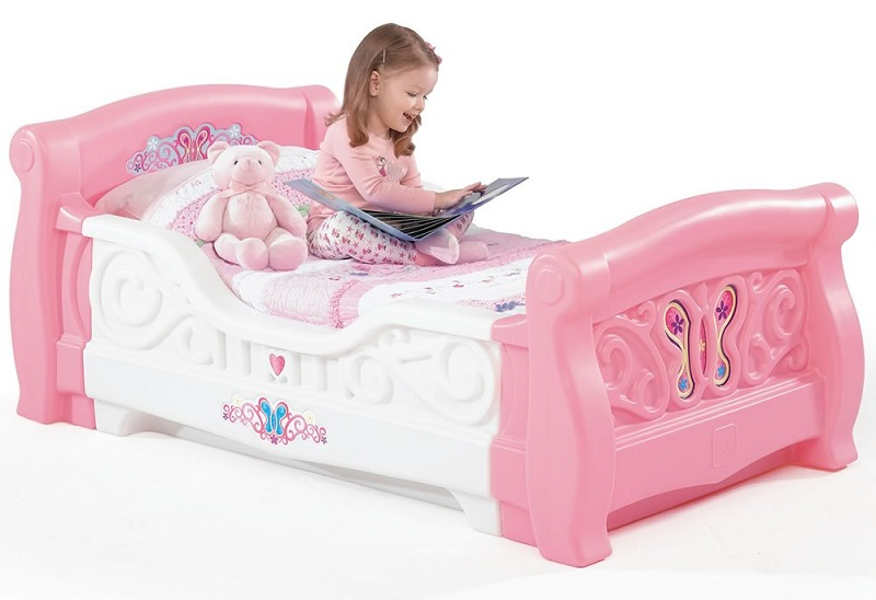 best Toddler Bed Designs