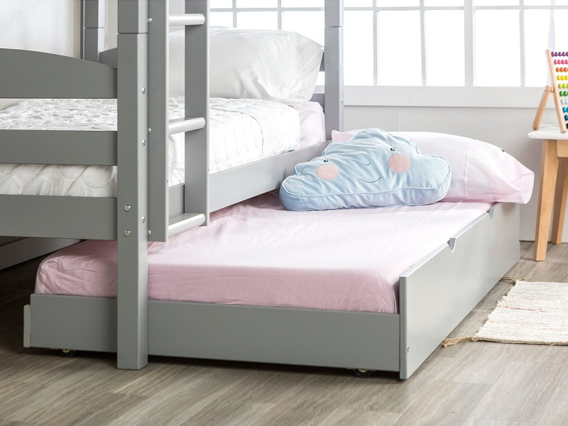 Trundle Bed designs