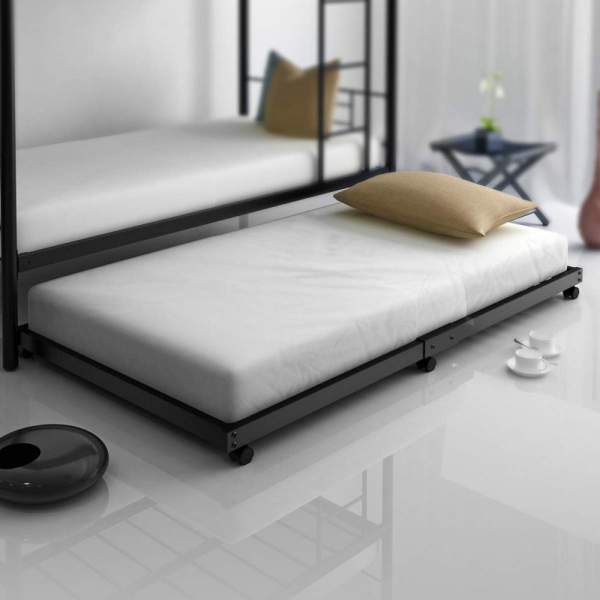 Latest Trundle Bed designs
