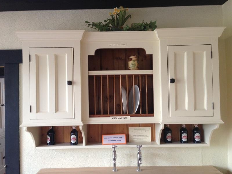 Latest Kitchen Showcase Designs6
