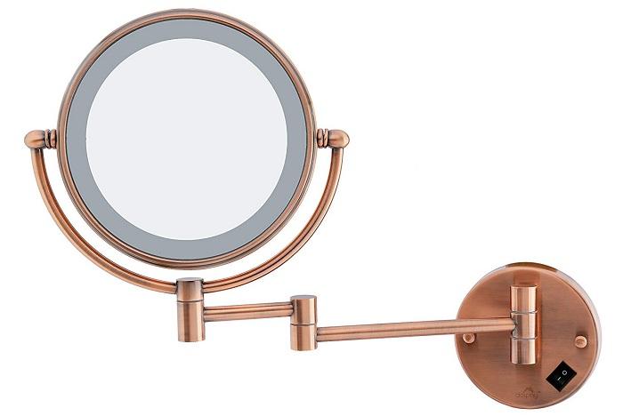 home vanity mirror