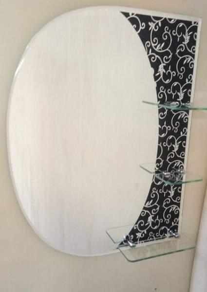 full size floor mirrors
