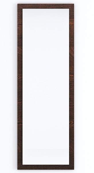 beautiful floor mirrors