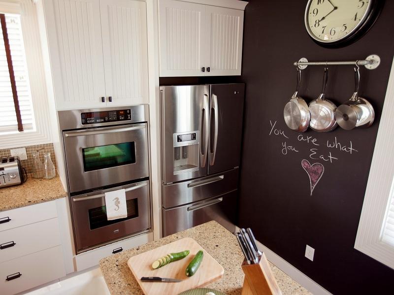 Kitchen Showcase Designs3