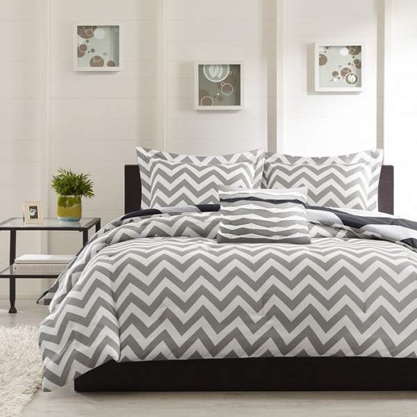 white bed sheet designs in india