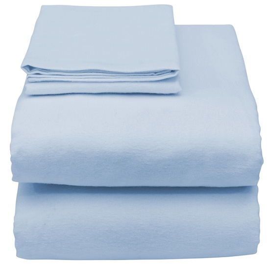 bed sheets for hospital bed