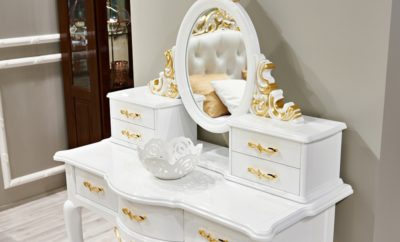 dressing table mirror designs
