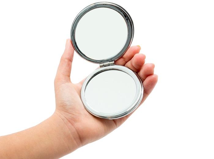 hand mirror designs