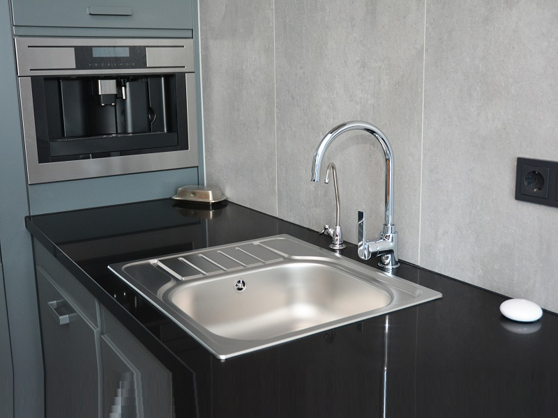 kitchen tap designs