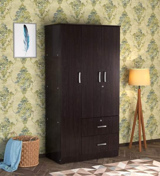 ikea mens wardrobe