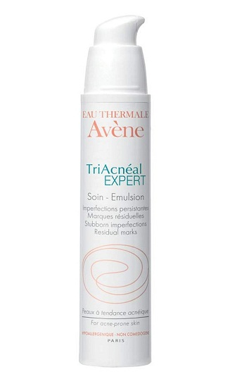 Diacneal Treatment Care For Acne Prone Skin