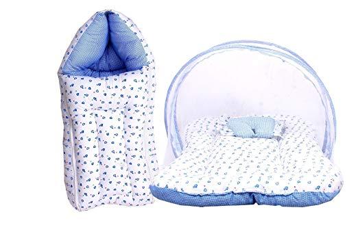 children mattress
