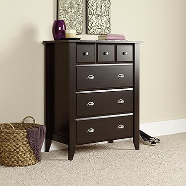 Best Wardrobes with Drawers