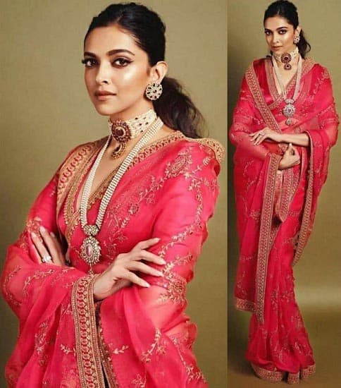 Evening Indian Wedding Beutifull Bollywood Saree Party /& Ethnic Wear Fancy Sari