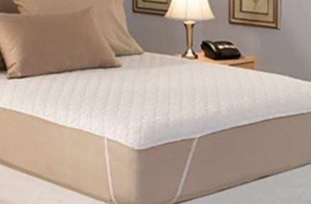 full size waterbed mattress