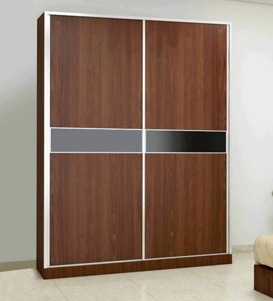 new sliding wardrobe doors