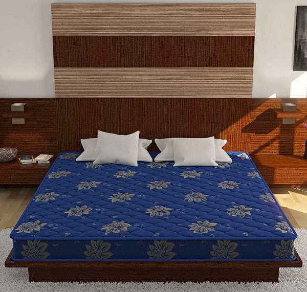 new single bed mattress