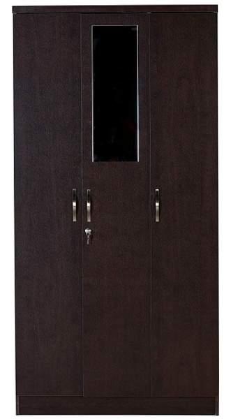 3 door cabinet wardrobe