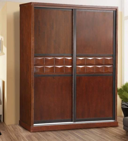 Best Sliding Wardrobe Designs