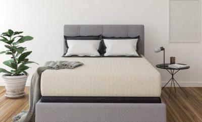 Foam Mattress Designs