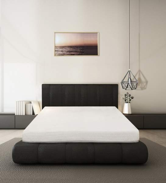 dr ortho mattress