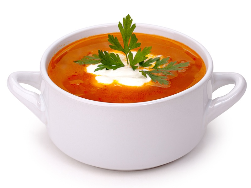Top 9 GM Diet Soup Recipes To Try   Styles At Life